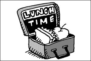 Finally, Delhi Doctors to get a 45 mins lunch break