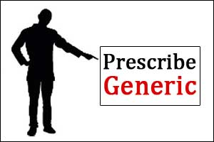 Not Prescribing Generic Drugs will invite Disciplinary Action: Maharashtra Medical Council tells Doctors