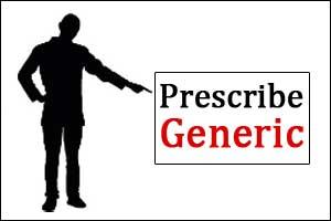 Himachal Govt Prescription Audit: 400 doctors get notices for Violations