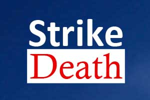 Doctors Accountable for Strike Deaths, Will pay Compensation: Rajasthan High Court