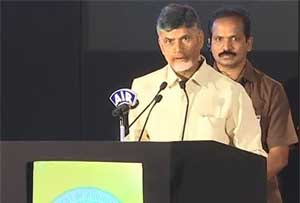 Andhra Pradesh to host telemedical conference in 2018