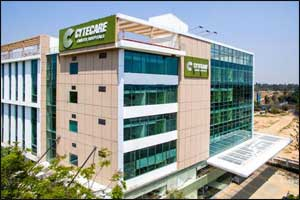 Cytecare Cancer Hospital Launches Tele-Consultation Program in Bangladesh
