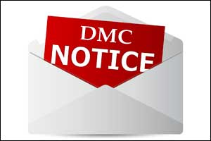 Max Hospital case: DMC sends notice to Doctors, Nurses, family seeks court-monitored probe