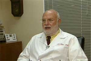 Fertility doctor's patients unhappy with no jail