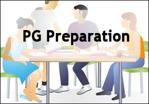 PG Preparation- AIIMS JIPMER Toppers share their tips