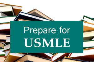 Preparing for USMLE? Check out the Frequently Asked Questions