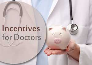 Odisha Incentives: PG doctors to get additional Rs 20,000 pm, Super Specialists Rs 30,000 pm