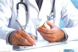 J&K: 921 Medical Officers appointed to augment Healthcare Services in far flung areas