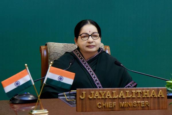 Hospital submits 30 volumes of medical records to Jayalalitha probe panel