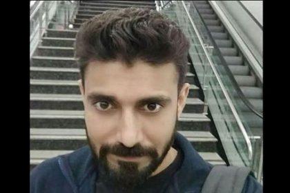 Hospital Horror: Man gets sucked in MRI Machine, dies; 3 arrested