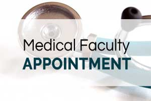 Medical Council of India needs to review Rules on Faculty Appointments: Parliamentary Panel