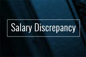 Discrepancies in Salaries of PG, DNB,FNB Resident Doctors: Govt asks MS, Deans to Intervene
