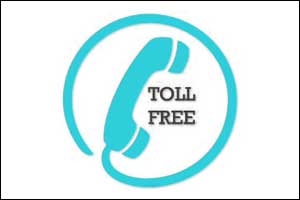 Bengal Govt to set up toll-free poison information helpline
