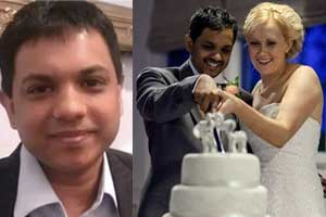 India origin Anaesthetist commits suicide over divorce in UK