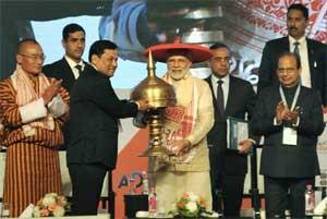 Assam Health Bonanza: Indo UK Institute of Health to invest Rs 2700 crore, Medanta Rs 500 crore