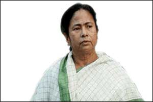 Man impersonates as doctor to enter Mamata Banerjee's residence, arrested