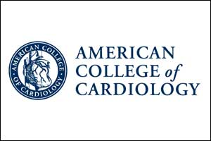 ACC to help Indian hospitals improve heart care