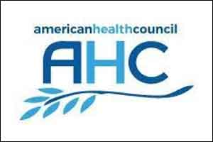 American Health Council Names Bernard Ogon, MD to Physician Board