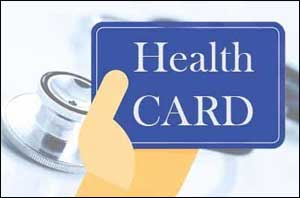 Delhi govt to issue aam aadmi health card to all residents