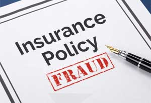 Insurance policy fraud: Government doctor arrested for fake postmortem certificate