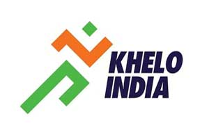Delhi doctors lend support to Prime Minister's Khelo India campaign