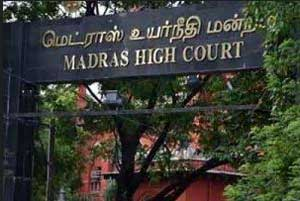 HC grants 3 months time to ensure ramps in TN hospitals