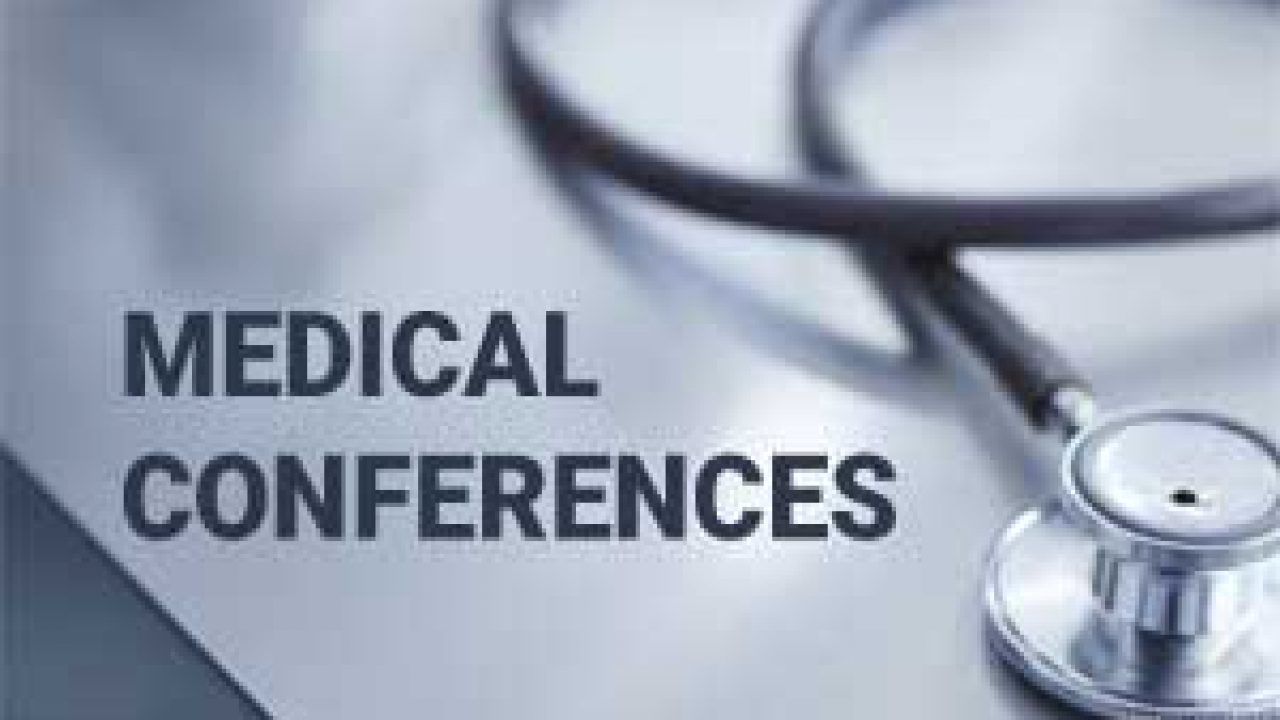 India to host first SCO conference on military medicine from