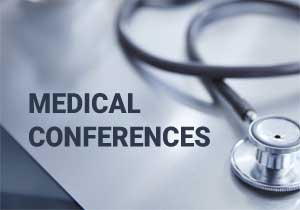 Workshops of DNB, FNB Medicos: NBE organising Conference on Excellence in Medical Communication,