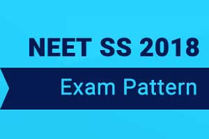 NEET SS 2018 to be both Broad and Super Speciality Based: NBE notifies new pattern