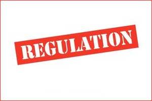 DAK seeks law to regulate private laboratories in Jammu and Kashmir