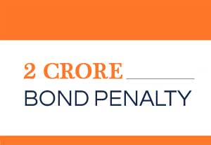 Massive Rs 1.5 crore Bond PENALTY for leaving MD, MS; Rs 2 crore for DM, MCh courses in Odisha