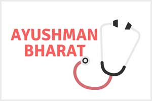 Haryana: Ayushmaan Bharat Scheme being Implemented