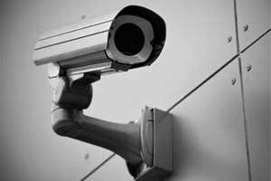 CCTV Cameras at RML, Safdarjung, Lady Harding Medical College: Minister informs parliament