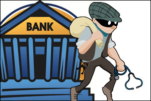 Shocking: Doctor, owner of hospital, arrested for Bank Robbery in Kanpur