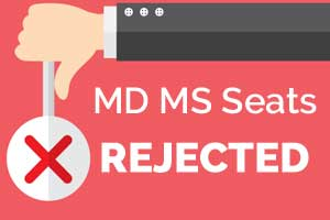 140 Medical Colleges denied MD/MS courses: Health Ministry releases Public Notice