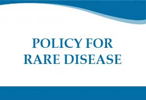 Govt has formulated national policy for rare diseases: Nadda