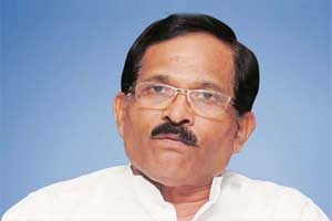 AYUSH Ministry to document local health traditions,ethnomedical practices, folklore claims: Naik