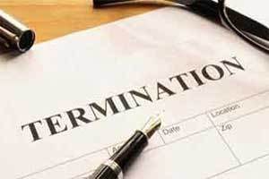 J&K: GMC resident doctors threaten stir, call termination of colleague unacceptable