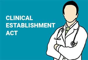 Punjab to adopt Clinical Establishments Act soon