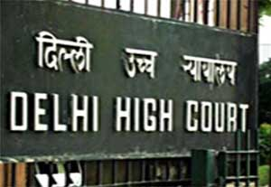 Where are De-addiction Centers: High Court Asks AAP Government