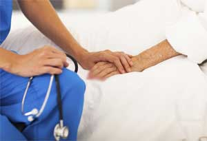 Living Will and Passive Euthanasia: Role of Medical Practitioners