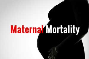 Maternal mortality still remains challenge in India : Dr Harsh Vardhan