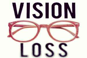 Telangana: Vision loss to 18 after Botched Cataract operation