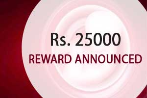 Uttarakhand: Rs 25000 reward for those who report Sex Determination Tests