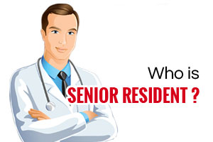 MCI Notification on Senior Residentship Challenged in Court