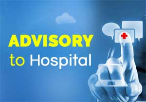 Delhi: Govt Advisory for Private Hospitals, check out full details