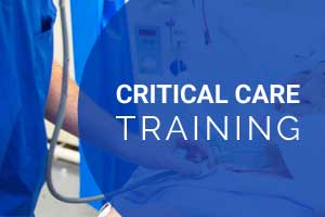 Proper critical care training needed for paramedics : HC