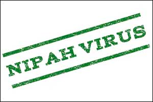 Know Facts about Nipah virus