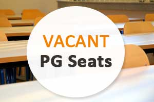 Almost 42 percent PG seats in UP Private Medical colleges gone vacant: MCI tells SC