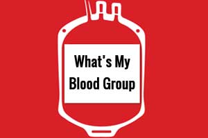 Whats My Blood Group? Man files RTI to Medical Council of India